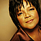 Shirley Caesar - Playground In Heaven lyrics