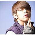 Taegoon