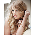Taylor Swift - Love Story lyrics