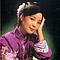 Teresa Teng - Tian Mi Mi текст песни