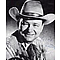 Tex Ritter - I Dreamed Of A Hill-Billy Heaven lyrics