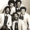 The Spinners - Love Don't Love Nobody lyrics