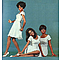 The Supremes - Time Changes Things lyrics