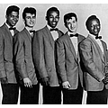 The Timetones