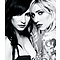 The Veronicas - 4Ever lyrics