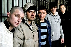 The Young Offenders Institute