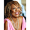 Thelma Houston - Don't Leave Me This Way lyrics