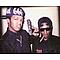 Three 6 Mafia - My Own Way текст песни
