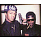 Three 6 Mafia - Outro lyrics