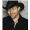 Toby Keith - Who's That Man lyrics