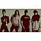 Tokio Hotel - Instant Karma lyrics