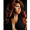 Toni Braxton - Unbreak My Heart lyrics