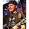 Stoney Larue - Down in Flames lyrics