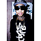 Tyga - Drive Fast, Live Young lyrics