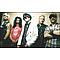 Velvet Revolver - Big Machine lyrics