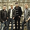 Westlife - Hard To Say I'm Sorry lyrics