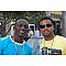 Zion Ft. Akon