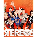 Stereos