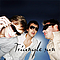 Triangle Sun - Beautiful текст песни