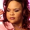 Tamela Mann - Guest Of Honor lyrics