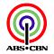 Abs-cbn - Star Ng Pasko lyrics
