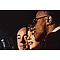 Lambert Hendricks & Ross - Centerpiece текст песни