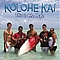 Kolohe Kai - Lover Girl lyrics
