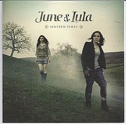 June & Lula