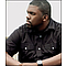 William Mcdowell - I Give Myself Away lyrics