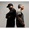 Bad Meets Evil - Fast Lane lyrics