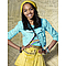 China Anne McClain - Exceptional lyrics