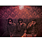 Unknown Mortal Orchestra - So Good At Being In Trouble lyrics