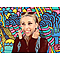 Kreayshawn - Blase Blase lyrics