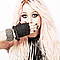 Amelia Lily - You Bring Me Joy lyrics