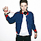 Conor Maynard - Glass Girl lyrics