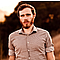 James Vincent Mcmorrow - Down The Burning Ropes lyrics