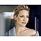 Kate Hudson - Cinema Italiano lyrics