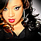 Kierra Sheard - My Boyfriend lyrics
