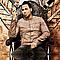 Romeo Santos - Llevame Contigo lyrics