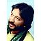 Roop Kumar Rathod - O Saiyyan lyrics