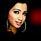 Shreya Ghoshal - Chikni Chameli lyrics