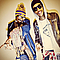 Snoop Dogg And Wiz Khalifa - Let's Go Study lyrics