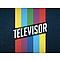 Televisor
