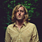 Andy Burrows - Hometown lyrics