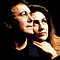 Al Bano & Romina Power - Sharazan lyrics