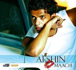 Afshin
