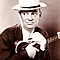 Cliff Edwards - Give a little Whistle lyrics