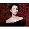Angela Gheorghiu - O Mio Babbino Caro lyrics