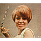 Anita Lindblom - sånt är livet lyrics