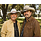 The Bellamy Brothers - When I'm Away From You lyrics